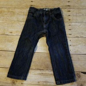 Crazy 8 Rocker Jeans